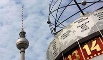 jugendreise.de Klassenfahrt Berlin