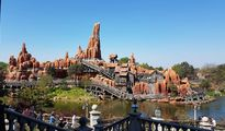 jugendreisen-disneyland-paris