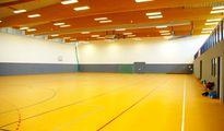 jugendreise.de Jugendsporthotel Euroville Naumburg
