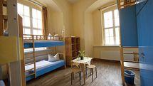 jugendreise.de Reiterferien Boitzenburg Unterkunft Zimmer