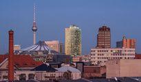 jugendreise.de Klassenfahrt Berlin Potsdamer Platz