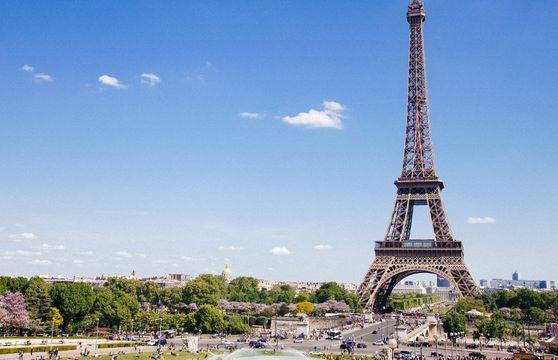 Jugendreisen Paris Stadtereise Paris Flug Jugendreise De