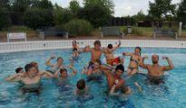 jugendreise.de Naumburg baden im Spaßbad Bulabana